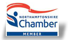 Northampton-Chamber-of-Commerce
