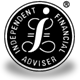 Independant Financial Advisor